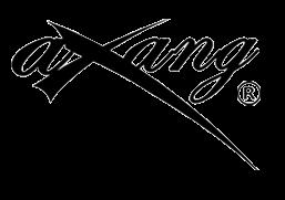 لوگوی عکسنگ